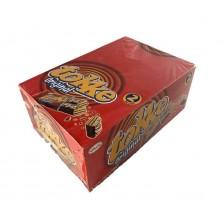 Tokke Chocolate Original 30 x 47 grs