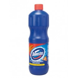 Domestos Gel Limpiador WC 1250 ml