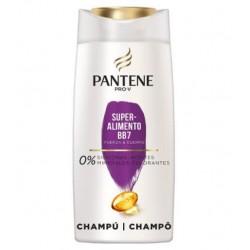 Pantene Pro-V Superalimento BB7 Champú 700 ml