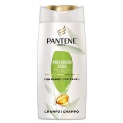 Pantene Pro-V Prevención Caída Champú 700 ml