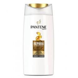 Pantene Pro-V Repara y Protege Champú 700 ml