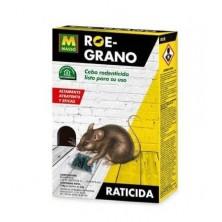 Masso Roe-Grano Raticida 200 gr
