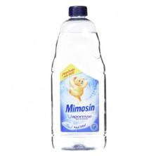 Mimosin Vaporesse Azul Vital 1L