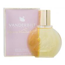 Gloria Vanderbilt Vaporizador 100 ml