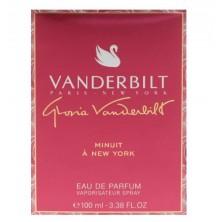 Gloria Vanderbilt Minuit a New York 100 ml
