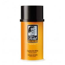 Floid Espuma de Afeitar 300 ml