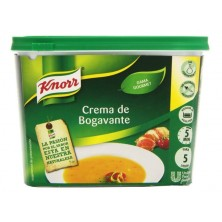 Knorr Crema de Bogavante 375 gr