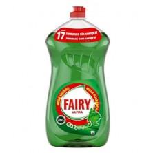 Fairy Ultra Original Lavavajillas a Mano 1190 ml