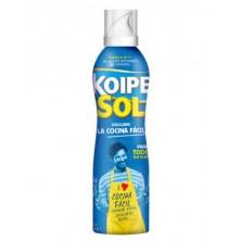 Koipe Sol Aceite Refinado Girasol Spray 150 ml