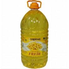 Coreysa Capicua Aceite de Girasol 5L