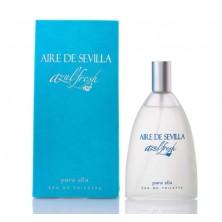 Aire de Sevilla Edición Azul Fresh 150 ml