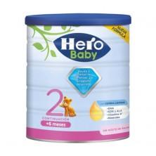 Hero Baby 2 800 gr
