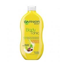 Garnier Body Tonic 400 ml