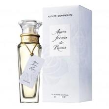 Adolfo Dominguez Agua Fresca de Rosas 200 ml