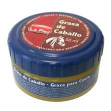 La Piel Grasa de Caballo 50 ml