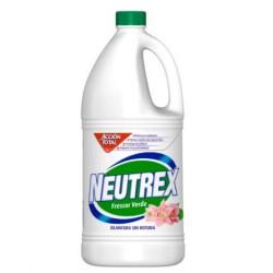 Neutrex Frescor Verde 1,8L