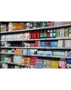 Tienda Online de Droguería | PoliChollo.com