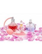 Perfumes: Tienda Online de Perfumes | PoliChollo.com