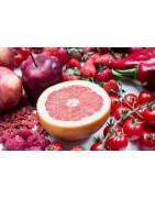 Alimentación - Tienda de Alimentación Online | PoliChollo.com